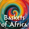 Baskets-of-Africa_Zulu-Wire-Basket