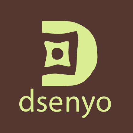 d-for-dsenyo-logo-fair-trade