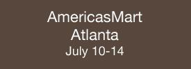 AmericasMart Atlanta button 2