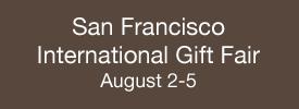 San Francisco button 2