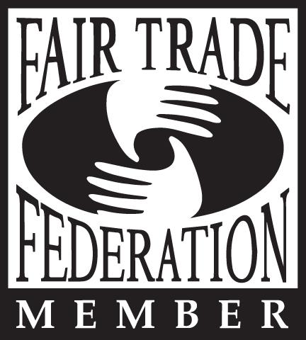 Logo - Fair Trade Federation