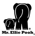 Mr Ellie Pooh