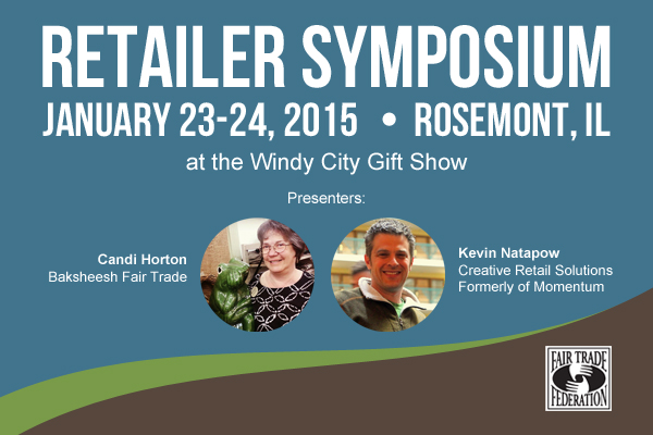 Retailers Symposium web 1