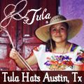 Tula Hats 2