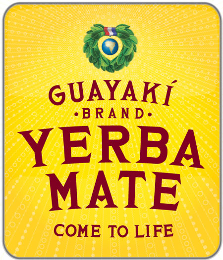 Guayaki (low res)
