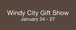 Windy City web button