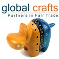 find a wholesale supplier 3rd qtr 2015 Global Crafts
