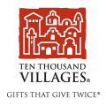 FTF Ad - Ten Thousand Villages - all other subpages