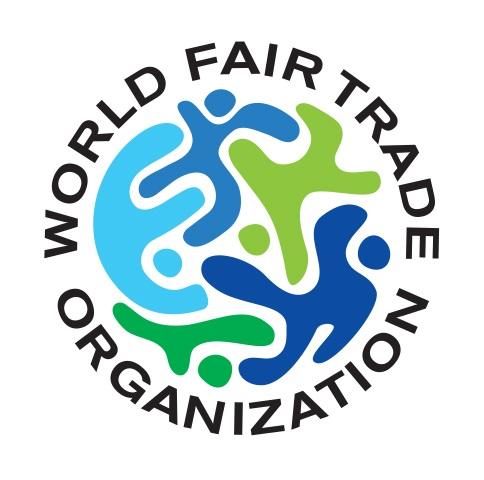 WFTO Logo (1)