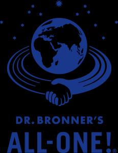 drbronners-logo-vert (1)