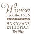 Woven Promises