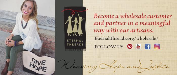 eternal-threads