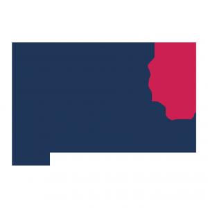 fb_mata-logo-final