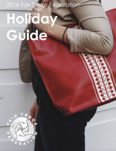 ftf-holiday-guide