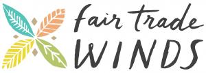 ftw_horizontal_logo