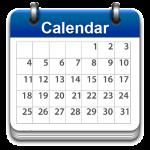 calendar-icon-blue_sm-150x150