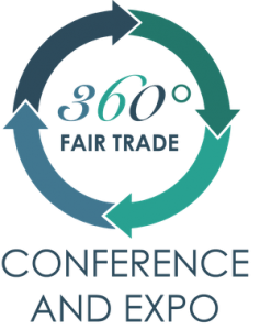 FTF ConferenceLogo