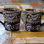 blue-cup-pair
