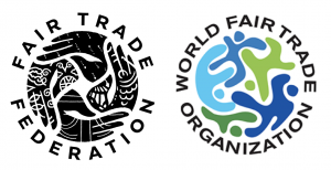 fair trade a mutually beneficial system essay Trade does not result in winners and losers it is always mutually beneficial or it would not take place free trade means that trade is conducted without being hindered by tariffs, quotas, barriers, regulations, restrictions, or dumping rules.