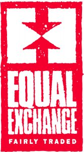 equal_exchange-vert-logo_186