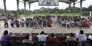 hero_news_FT_stmnt_TGCA_Belize_Hawkey-1