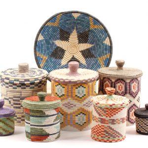 Baskets-of-Africa-Burundi
