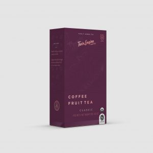 CoffeeFruitTea