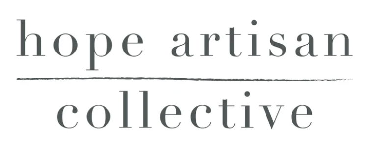 Hope Artisan Collective
