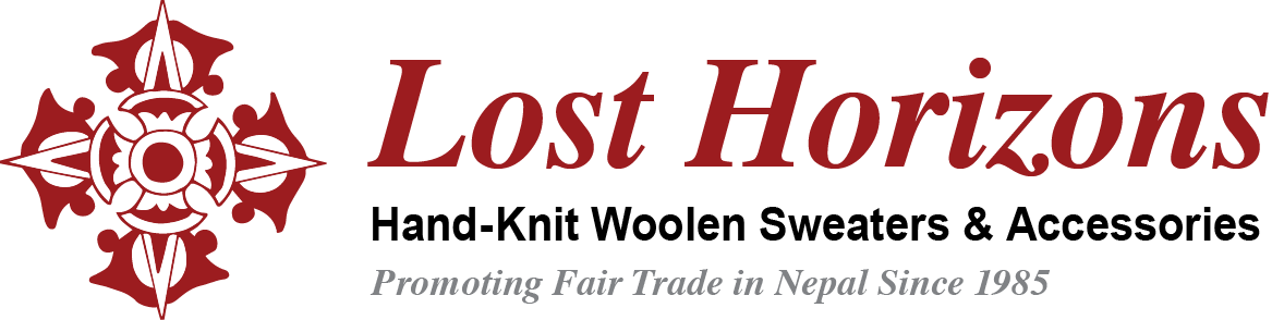 Lost Horizons Imports