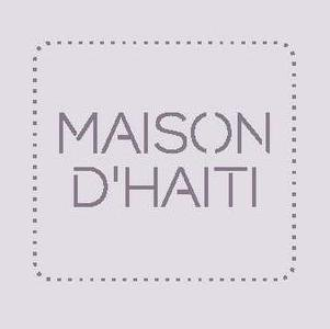 Maison D'Haiti