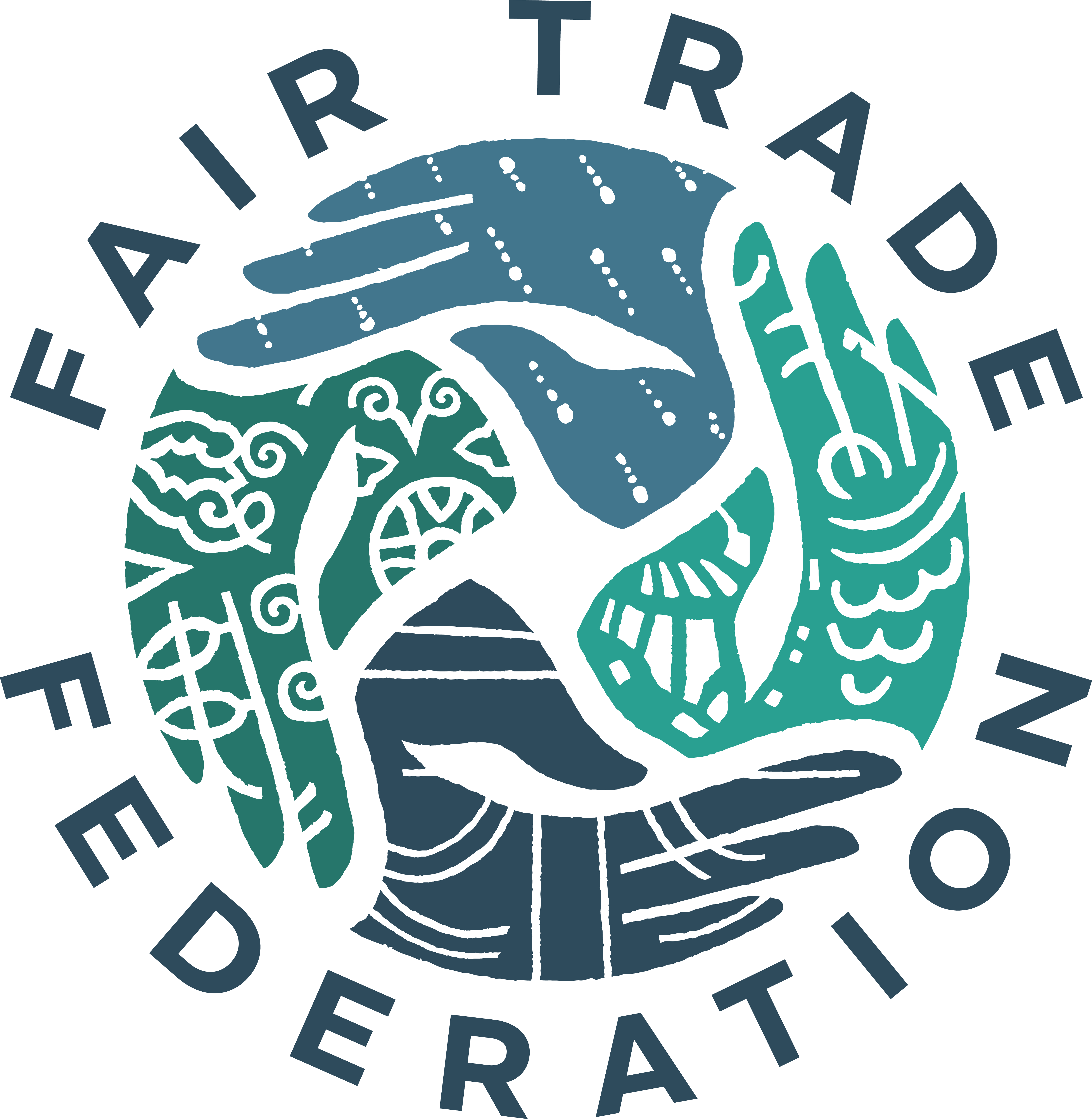Find a Wholesale Supplier - Fair Trade Federation