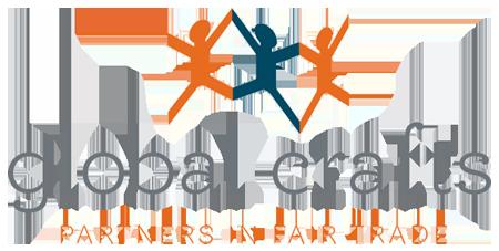 Conference & Expo Logistics - Fair Trade Federation