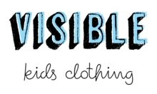 Visible Kids Clothing